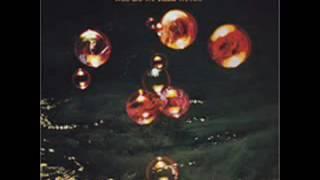 Watch Deep Purple Super Trouper video