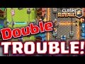 Clash Royale This Is CRAZY BRAIN MELT mp3