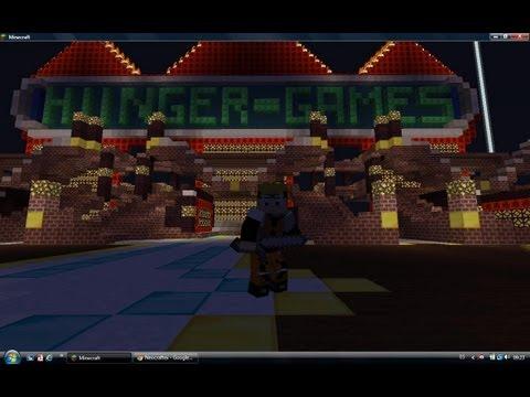 servidores de minecraft para la vercion 1.5.2.2014(video actualizado en la descripcion :D)