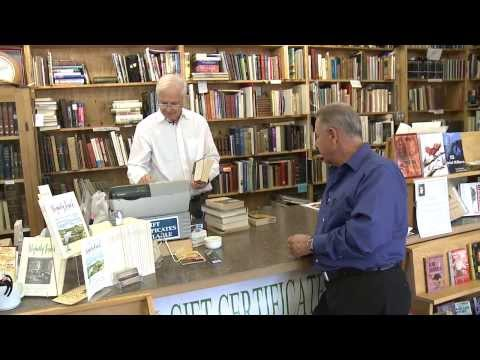 Rare Book Collecting - Make money with Rare Books