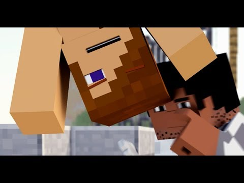 Minecraft Sidearms the Pet Killer CrewCraft Season 2 Episode 6
