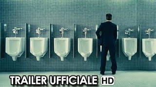 The Judge Trailer Ufficiale Italiano (2014) Robert Downey Jr., Robert Duvall Movie HD