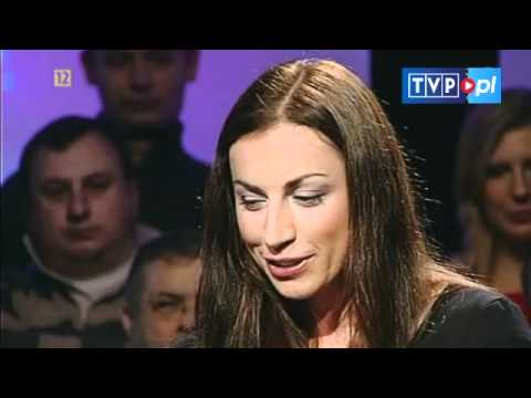 Tomasz Lis na żywo - Królowa polskich nart