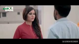 Best Scene||শহরে নতুন গান নাটক | Shohore Notun Gaan Drama | Closeup Kache Ashar Golpo 2018