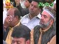 PUNJABI(Maan Di Shan)QARI SHAHID MAHMOOD IN KUWAIT.BY VISAAL