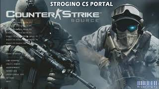How to Download Counter Strike:Source (Multiplayer) 2017 FREE! [Crack]  No ADs