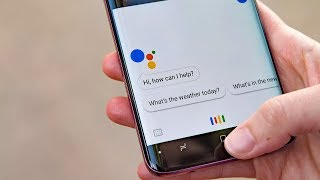 Cool Google Assistant Tricks You Should Know