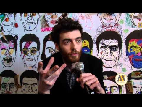 ID show. Il gioco dell'identità partecipata. Intervista a Lorenzo Ghelardini – MusicNet 2012