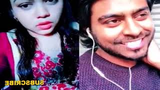 Bangla Funny Musically 1 | Media Reloaded BD