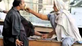 Download Maa - Best Sad Song Will Make You Cry Pakistan India 3Gp Mp4
