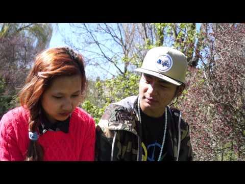 Nepali Short Movie - Wait For You
