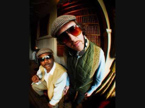 jstar - Dancehall Kings thumbnail