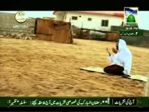 Naat e Mustafa - Aap ki Nisbat hai Nana e Hussain - Shahzada...