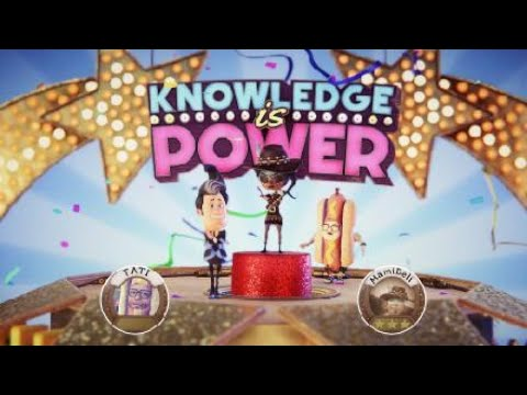Knowledge is Power™_20191204233440