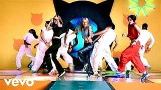 Watch Atomic Kitten Right Now video