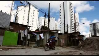 Brazil's Sex Trafficked Kids Caught in Web of Crime - CBN.com