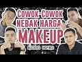 #FDDudes Tebak Harga Makeup! | Female Daily