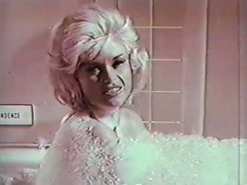 Odd JAYNE MANSFIELD Striptease, Nude Scene and Death Pics (Warning: Graphic Content) thumbnail