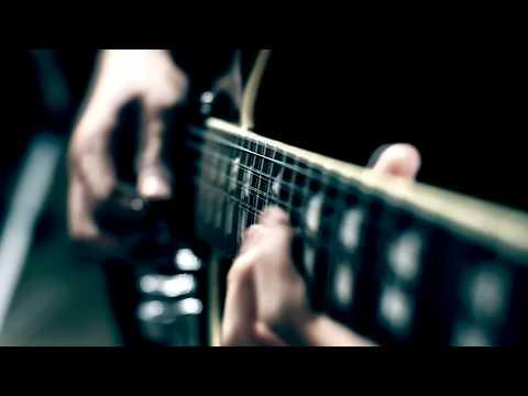Thiago Bruno | Living Sacrifice | Official Webclip
