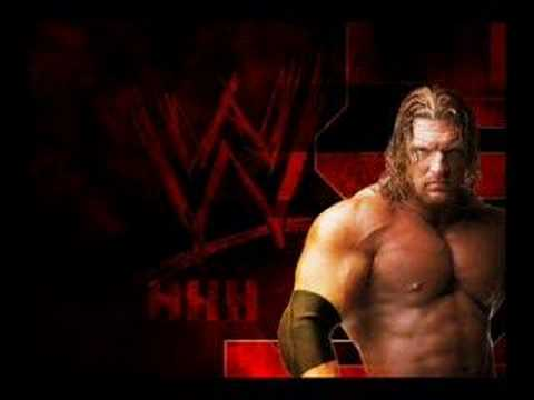 HHH theme song Music Videos