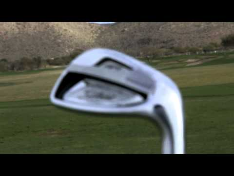 Titleist AP2 714 Irons Review