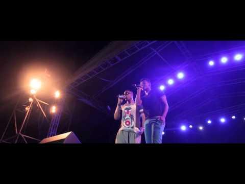 Anselmo Ralph Lançando Um Talento Moçambicano video