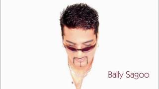 Watch Bally Sagoo Mehbooba Mehbooba video