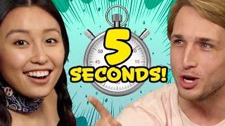 ILLUMINATI CONFIRMED! (Squad Vlogs)