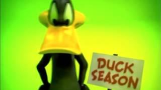 Boomerang: Looney Tunes