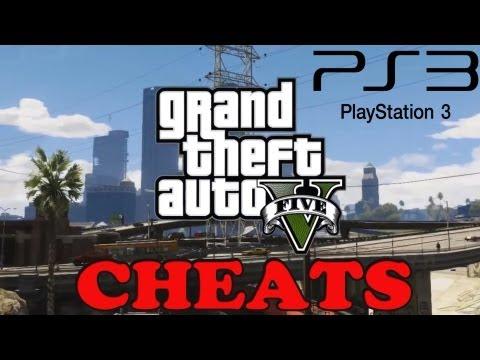 Game | GTA 5 Grand Theft Auto V PS3 CHEATS CODIGOS MACETES PARA USAR NO JOGO | GTA 5 Grand Theft Auto V PS3 CHEATS CODIGOS MACETES PARA USAR NO JOGO