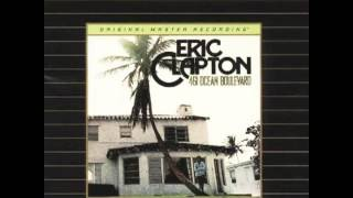 Watch Eric Clapton Please Be With Me video
