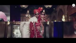 Kala chashma full song