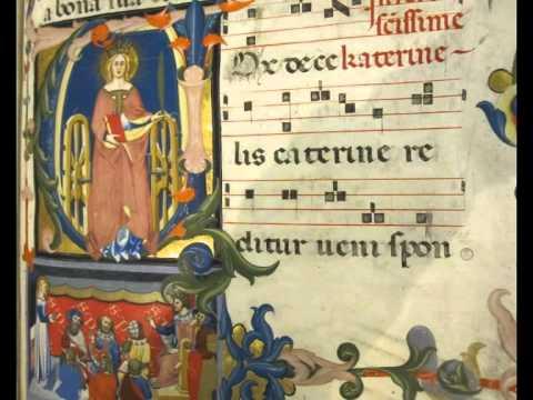 Magnificat (Cristóbal de Morales)