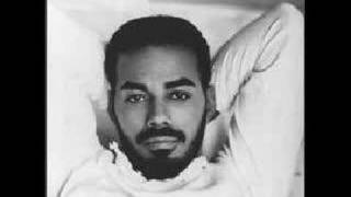 Watch James Ingram So This Is Love video