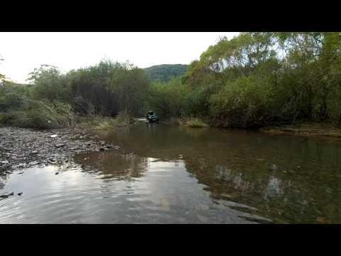 реки приморского края для рыбалки