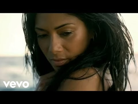 Nicole Scherzinger - Baby Love ft. will.i.am Music Videos