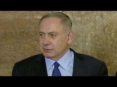 Israel insists US behind United Nations vote