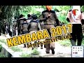 KEMBARA 2017 PKS BATU BARA ~ Barisan Para Pejuang [MAIDANY] thumbnail