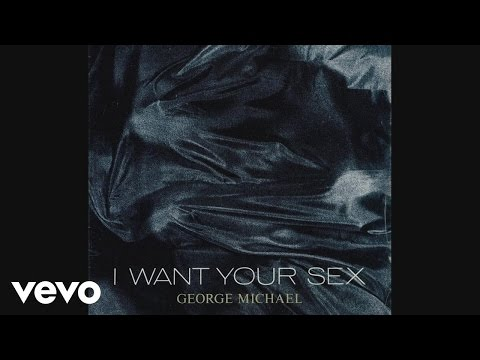 download lagu George Michael - I Want Your Sex Monogamy Mix gratis