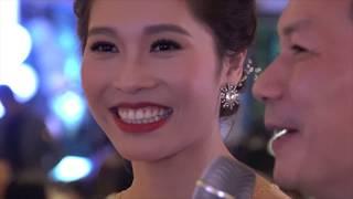 wedding Thanh Hưng- Thu Trang