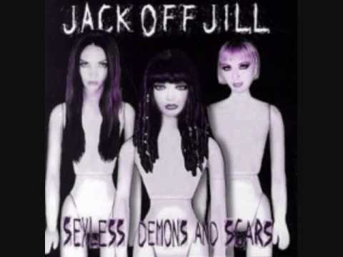 Jack Off Jill - Supersadist