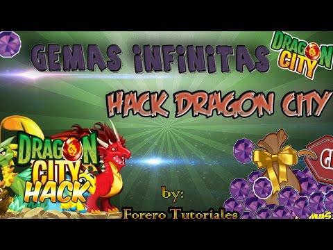 Descargar Hack De Gemas De Dragon City En Uptodown.html