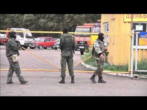 Russian Army in Ukraine: Kremlin still denies deaths of Russian soldiers in east Ukraine