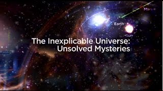 Astrophysics with Neil DeGrasse Tyson | Dark Matter, Particle Physics, & Cosmic Science