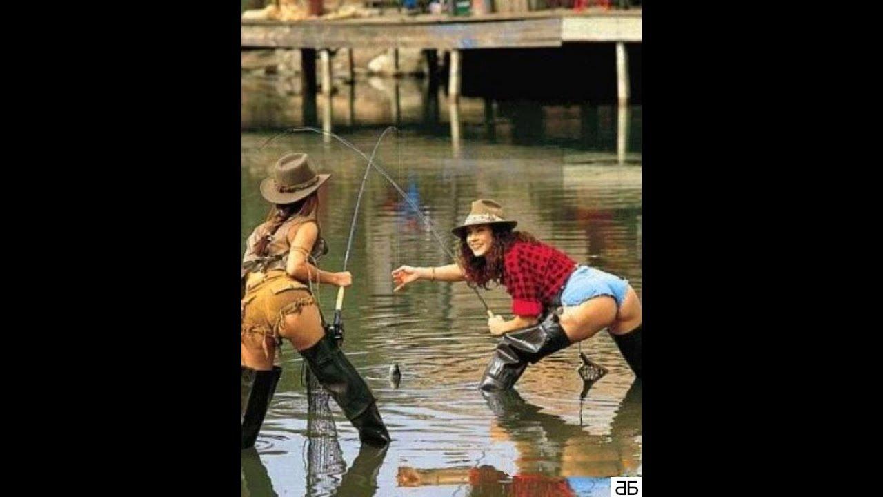 смотреть бесплатно рыбалка: