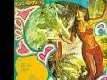Los Beta 5 Modulo Lunar 1969 Full Album