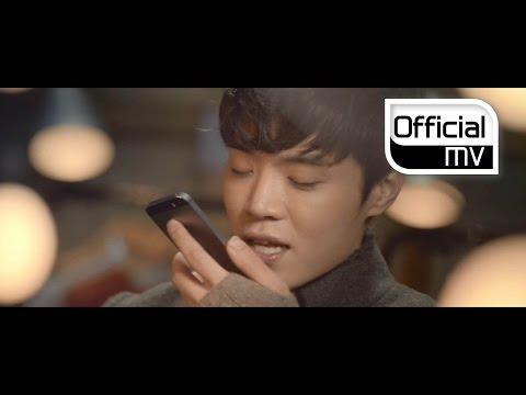 Eddy Kim - My Love