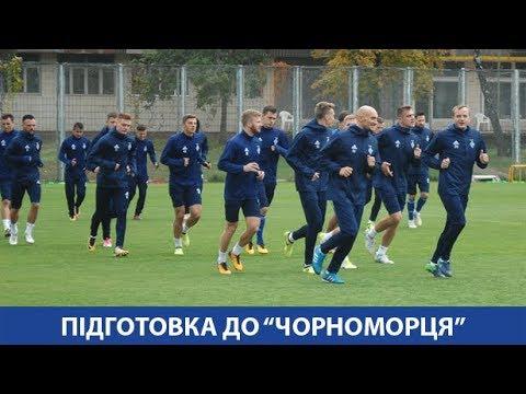 Олександр ХАЦКЕВИЧ: Рухаємося від гри до гри