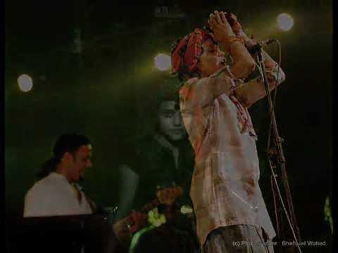 Lalon Band- Boli Maa Tor