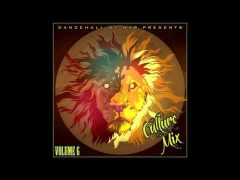 Reggae & Culture Mix 2015, Chronixx, Kabaka Pyramid, Jah Cure, Bugle & More video